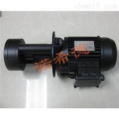 T71SVBAA3508088SACEMI GAMAR水泵代理
