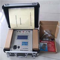 TY砂輪機動平衡測量儀