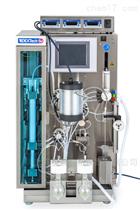 DEXTech Heat全自动二噁英及PCBs加热净化系统