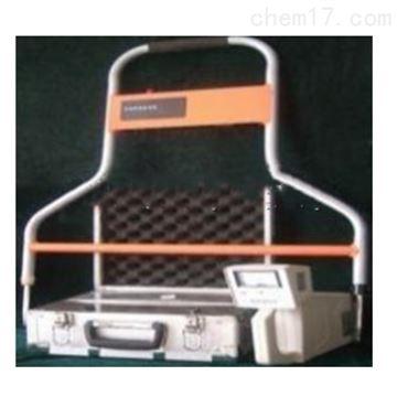 DGC-711LD型路灯电缆故障测试仪