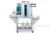 DEXTech 16全自动16位高通量二噁英及PCBs净化系统