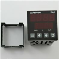 P1160210000Partlow过程控制器Partlow 1160温控器