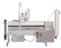 LCTech FREESTYLE GPC EVA全自动凝胶净化定量浓缩系统