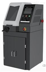 MGE000003AutoCUT 250 手自一体全自动切割机