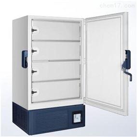 潍坊超低温冰箱厂直销家