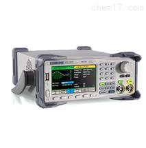 SDG1000X系列鼎阳SDG1000X系列函数/任意波形发生器