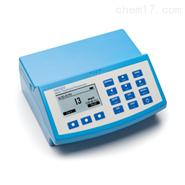 COD多参数光度测定仪