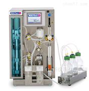 DEXTech Pure 全自动二噁英及PCBs净化系统