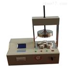 全自动破乳剂评选及电脱盐性能测试仪