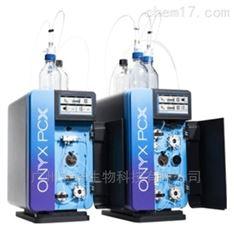 Pickering Onyx PCX柱后衍生仪