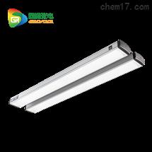 LED对色灯箱