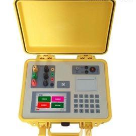 ZD9208H变压器容量损耗仪装置