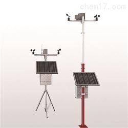 GD22-QX5自动气象站