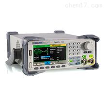 SDG2000X系列鼎阳SDG2000X系列函数/任意波形发生器