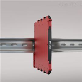 3186丹麦PR二线制xin号隔离器