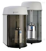 高性能多通道全自动比表面与孔隙度分析仪