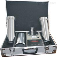 GHCS谷物容重器