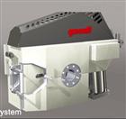 德國格諾斯Gneuss全自動熔體過濾器