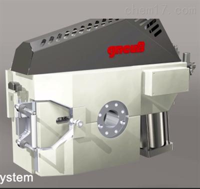 SFX系列德国格诺斯Gneuss熔体过滤器