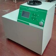 SYS-E称重型自动数粒仪