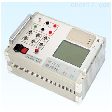HC2000高压开关综合测试仪