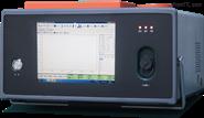 元圭YPQ NX四极杆便携式气质联用仪