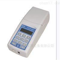 WGZ-500B、2B、3B、4000BWGZ-500B、2B、3B、4000B(便携式)浊度计
