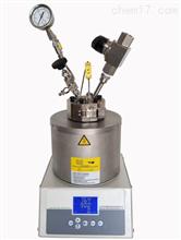 SLM500小型反应器