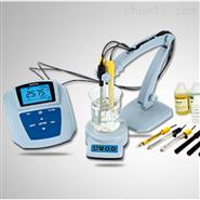 碘离子浓度计