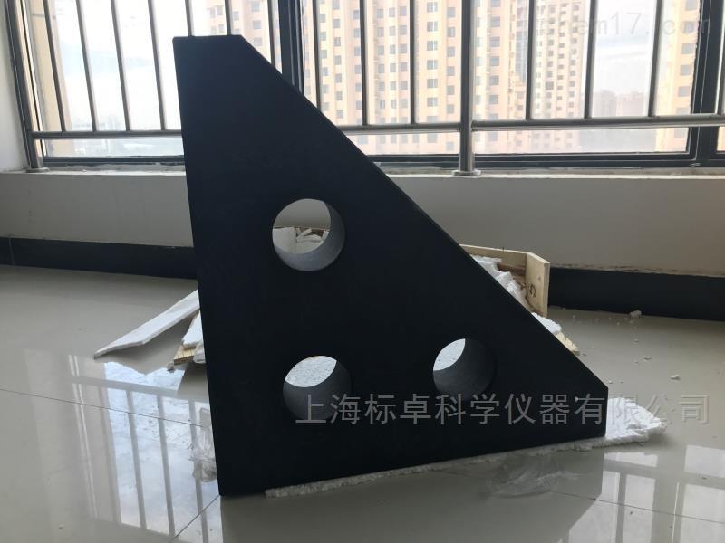 水平尺校准平行柱/45度角尺JJF1085