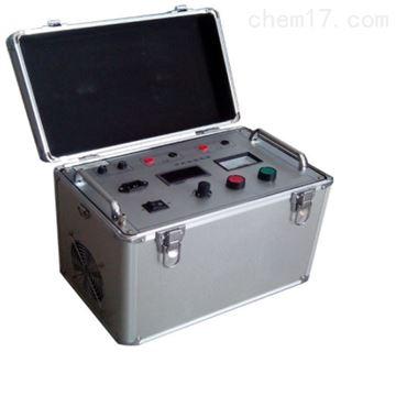 KSD-IIIA新型开关试验电源