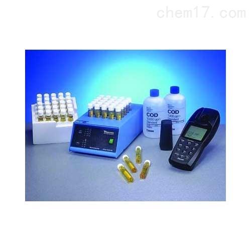 美国热电奥立龙COD测量系统