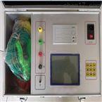 BYKC变压器有载调压开关测试仪