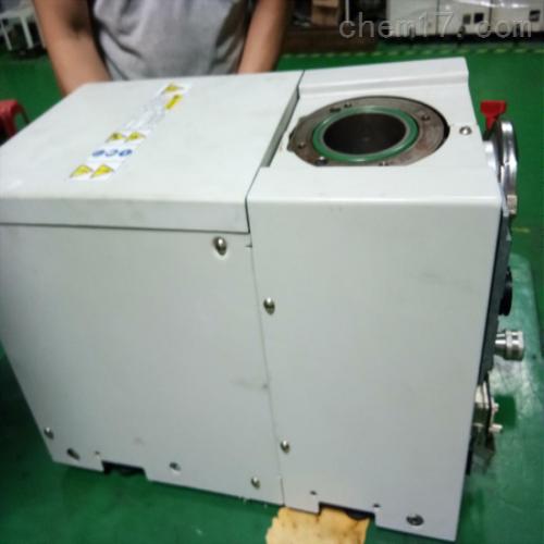爱德华螺杆真空泵IH600维修
