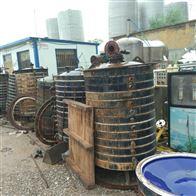 二手不锈钢冷凝器生产厂家