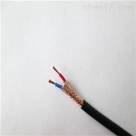 阻燃耐火信号电缆ZRNH-DJVP-1*2*1.5