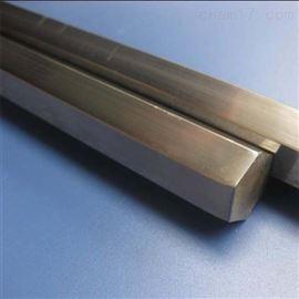现货供应1-100供应-317L不锈钢六角棒-价格优惠