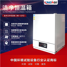 供应高温老化试验箱 精密鼓风干燥箱