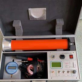 YNZGF直流耐压仪