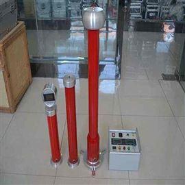 YNZGF高频直流高压发生器