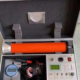YNZGF-40kV/4mA直流高压发生器