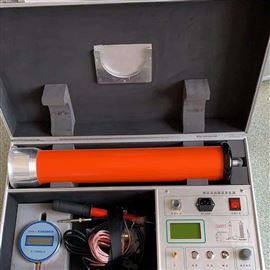 LDZGF直流高压发生器