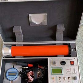 YNZGF泄漏电流直流高压发生器