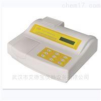 SD9012ASD9012A系列水质色度仪
