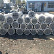 40平方70平方二手100平方高压列管冷凝器报价