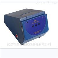 SD9012B、SD9012、EBCSD9012B、SD9012、EBC啤酒色度仪