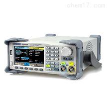 脉冲/任意波形发生器