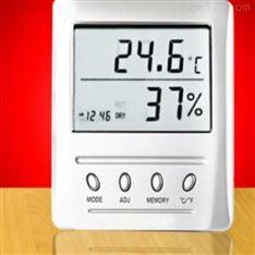 传感器外置可送检数显高精度温湿度计