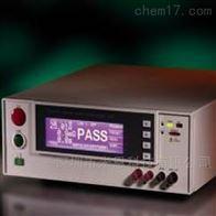 19572致茂Chroma 19572 接地电阻测试仪