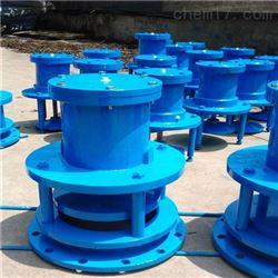 H742X液动池底排泥阀性能可靠